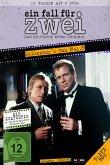 Ein Fall für Zwei - Season 1 - Box 5 DVD-Box