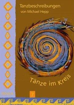 Tänze im Kreis 7