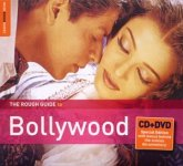 Rough Guide: Bollywood (+