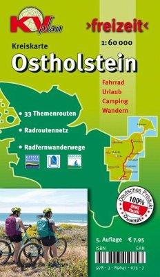 KVplan Freizeit Ostholstein