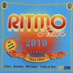 Ritmo Rico 2010 Deluxe Edition