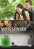 Weissensee (2 Discs)