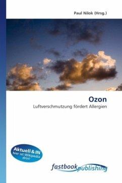 Ozon - Nilok, Paul