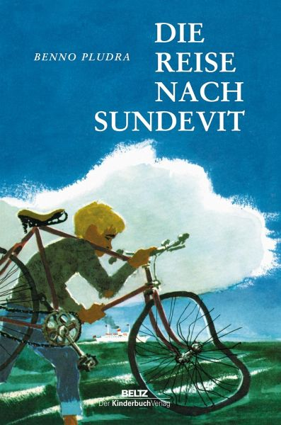 Reise Nach Sundevit