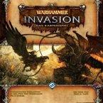 Heidelberger HE200 - Warhammer Invasion, Kartenspiel