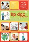 tip doc - professional