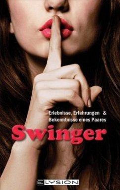 Swinger - Anonym