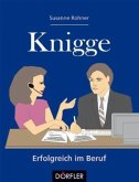 Knigge - Erfolgreich im Beruf