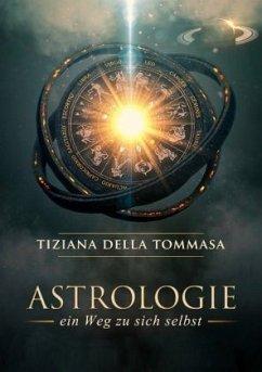 Astrologie - Tommasa, Tiziana Della