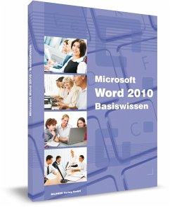 Microsoft Word 2010 Basiswissen