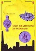 Sagen und Geschichten aus Delmenhorst