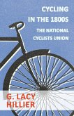 Cycling In The 1800s - The National Cyclists Union