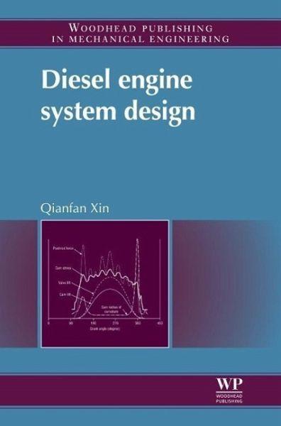Www Pdfstall Online Diesel Engine System Design Free Pdf File