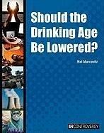 idaho drinking age