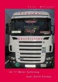 Trucker-Geschichten