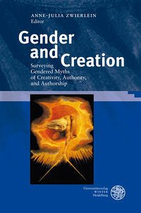 Gender and Creation