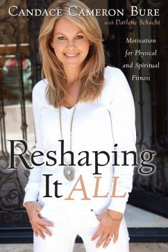 Reshaping It All: Motivation for Physical and S...