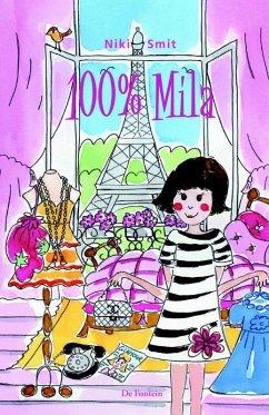 100% Mila - Smit, Niki