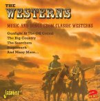 Western-Music & Songs