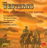 Western-Music & Songs