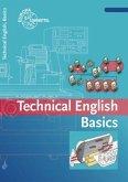 Technical English Basics