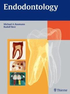 Endodontology - Baumann, Michael A.; Beer, Rudolf