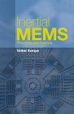 Inertial MEMS