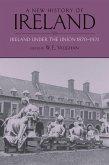 A New History of Ireland, Volume VI: Ireland Under the Union, II: 1870-1921