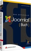 Das offizielle Joomla!-Buch