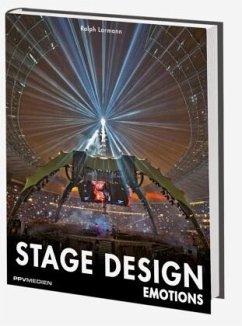Stage Design Emotions