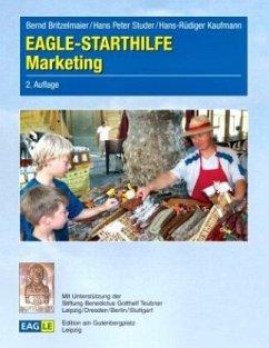 EAGLE - STARTHILFE Marketing