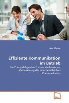 download Europeanization: New Research