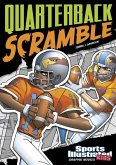Quarterback Scramble