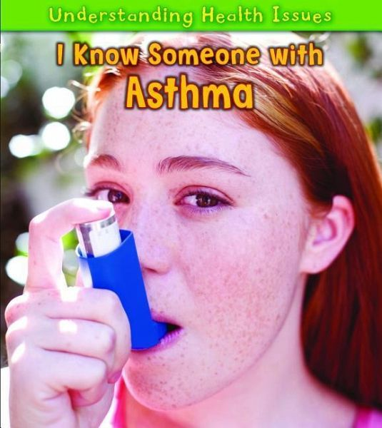 how to know if i have asthma