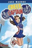 Cheer Captain