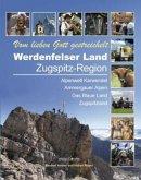 Werdenfelser Land / Zugspitz-Region