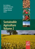 Sustainable Agriculture Volume 2