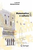 Matematica e cultura 2011