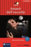 Vampire Stories. Amanti dell' oscurità