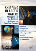 Shipping in Arctic Waters