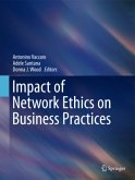 Impact of Network Ethics on Business Practices