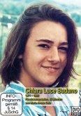 Chiara Luce Badano (1971-1990), 1 DVD