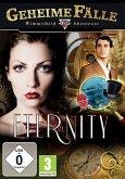 Geheime Fälle: Eternity