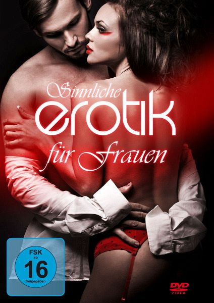strumpfhosensex erotik dvd für frauen