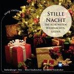 Stille Nacht-Weihnachtslieder