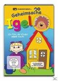 Geheimsache Igel - Ein Film der Kinder stark macht