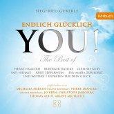 YOU! Endlich glücklich - The best of, 10 Audio-CDs