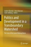 Politics and Development in a Transboundary Watershed