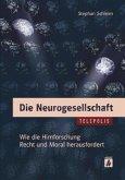 Die Neurogesellschaft