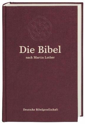 Was sagt die bibel über gruppensex? Sexualitaet -